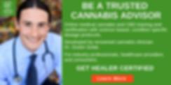 Cannabis advisor training.png