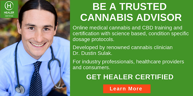 Cannabis advisor training.png