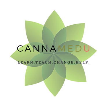 CannMedU Transparent.png