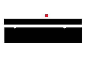 pivotpoint-logo-5b085d0b338bf.png