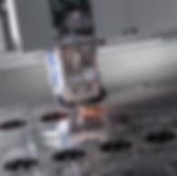 Taglio laser_in attesa di conferma (5).j