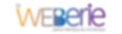 logo-laweberie-web.png