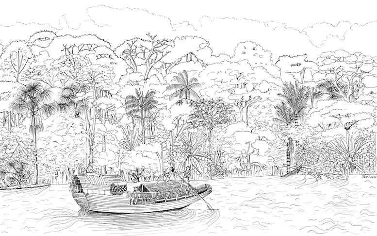 Navigation_Rio Negro.jpg