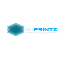3D Printz Logo