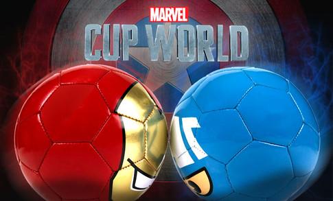 Kid Soccer ball.jpg