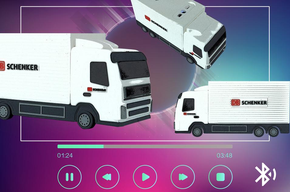 SCHENKER Truck.jpg