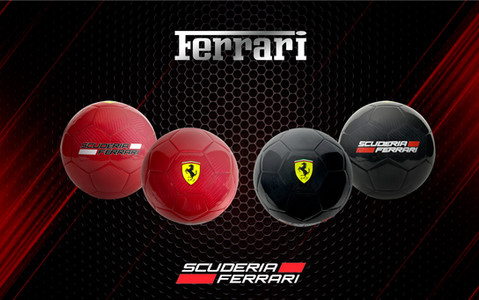 Ferrari ball.jpg