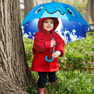COPEC KIDS BLUE SKY UMBRELLA