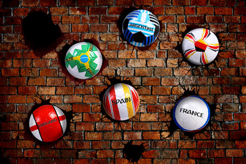 football artwork.jpg