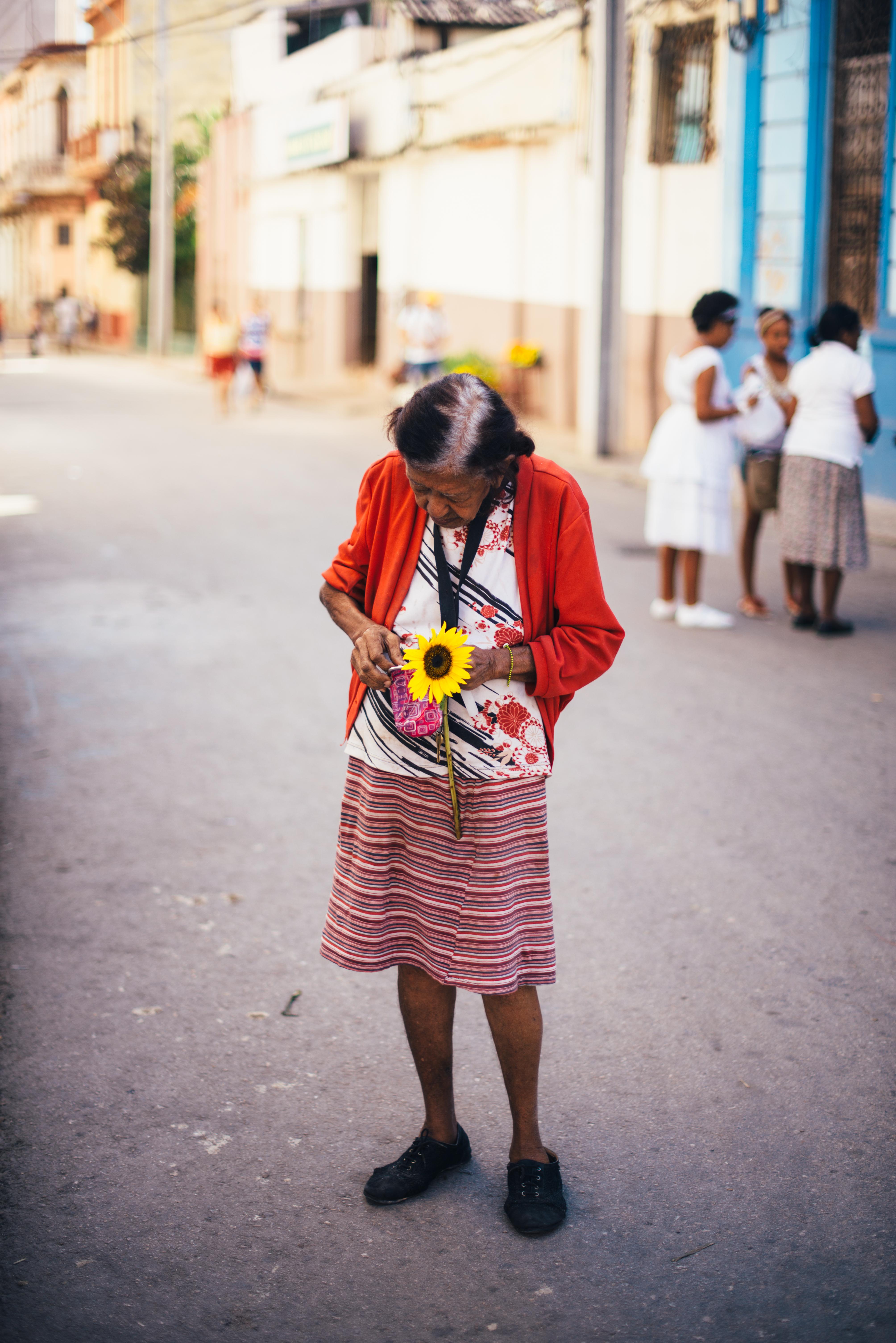 Amrita Singh Photography