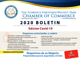 Newsletter_2020_Q4_V2 Spanish.png