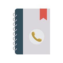 002-telephone-directoryA.png