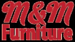 m&m furniture logo.png