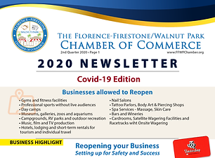 Newsletter_2020_Q4_V2.png