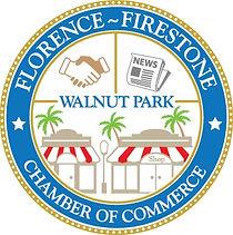 Florence Firestone Logo 2012 low.JPG