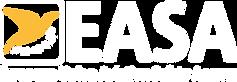 EASA-logo_RGB_Web_negative_H170px.png
