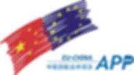 FINAL LOGO EU-CHINA APP.jpg