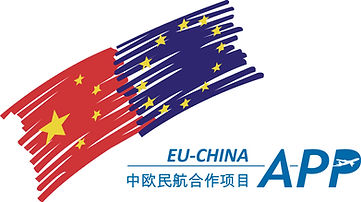 FINAL LOGO EU-CHINA APP.jpg