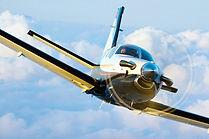 small plane.jpg