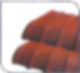 curved Roofing.png