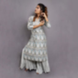Cotton Wear Collection For Women