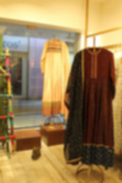 Ethnic Wear collection For Women - Roodra