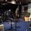 Thumbnail: Recording Session
