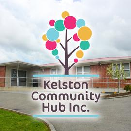 Kelston Community Hub House