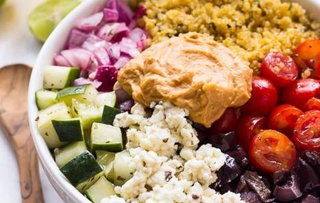 this-mediterranean-quinoa-salad