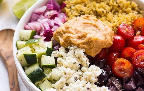 this-mediterranean-quinoa-salad-15004675