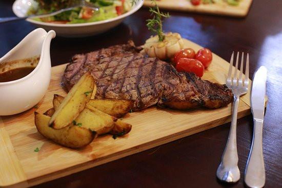 one-of-their-many-steak.jpg