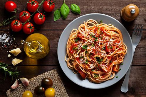italian-food-640.jpg