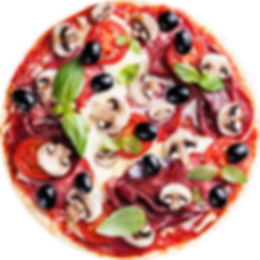 pizza_1.png