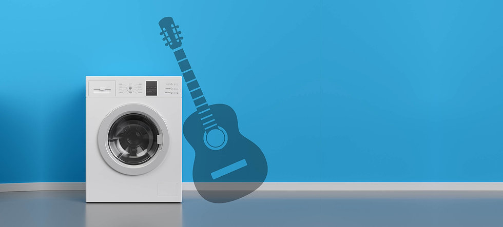 washingmachineblues_3.jpg