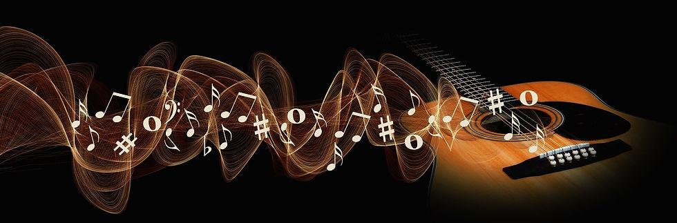 music-3607509_1920.jpg