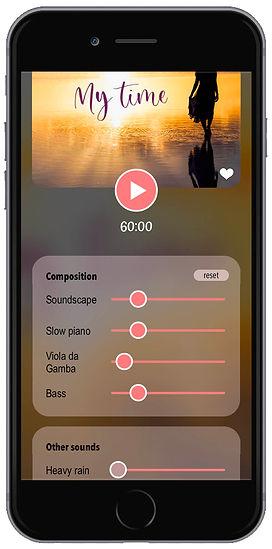 aurora-sleep-music-listing6.jpg
