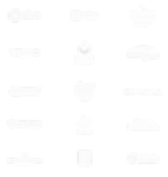 branco3-02.png