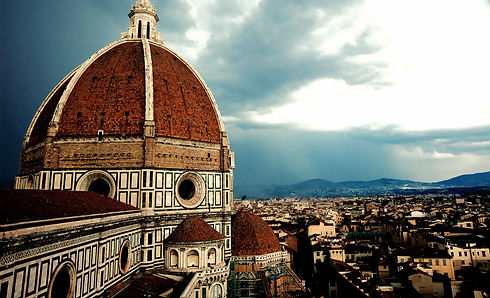 Cityscape of Florence_edited.jpg