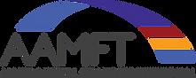 AAMFT Allied Mental Health Professional.