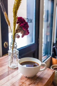 flower_coffee.jpg