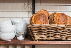 loaf_basket_bowls.jpg