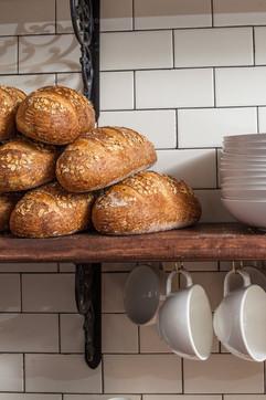 bread_pyramid_bowls_mugs.jpg