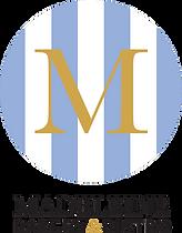 madeleines_logo.png