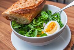 egg_bowl.jpg