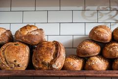 bread_shelf.jpg