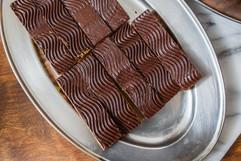 wavy_chocolate.jpg