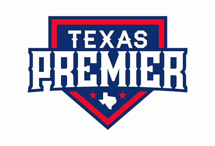 Left-Hand-Design-Austin-Texas-Beau-Morrow-Texas-Premier-Baseball-Logo-Design.jpg