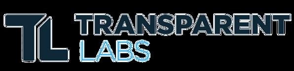 Transparent Labs Logo.png