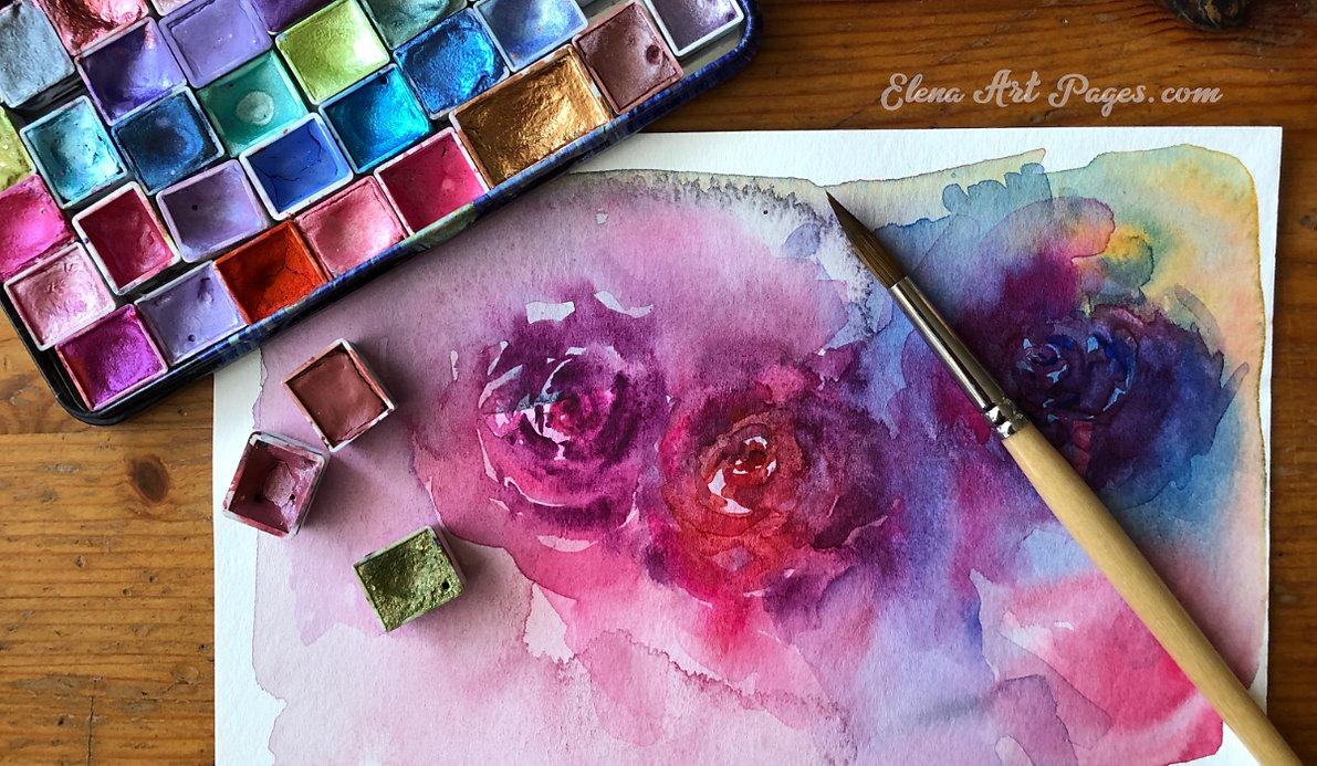 roses_elenaartpages_artwork.jpg