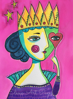 queen-of-masks